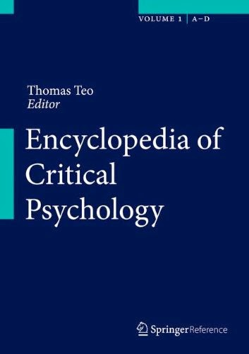 http://www.kingcheapebooks.com/2015/01/encyclopedia-of-critical-psychology.html