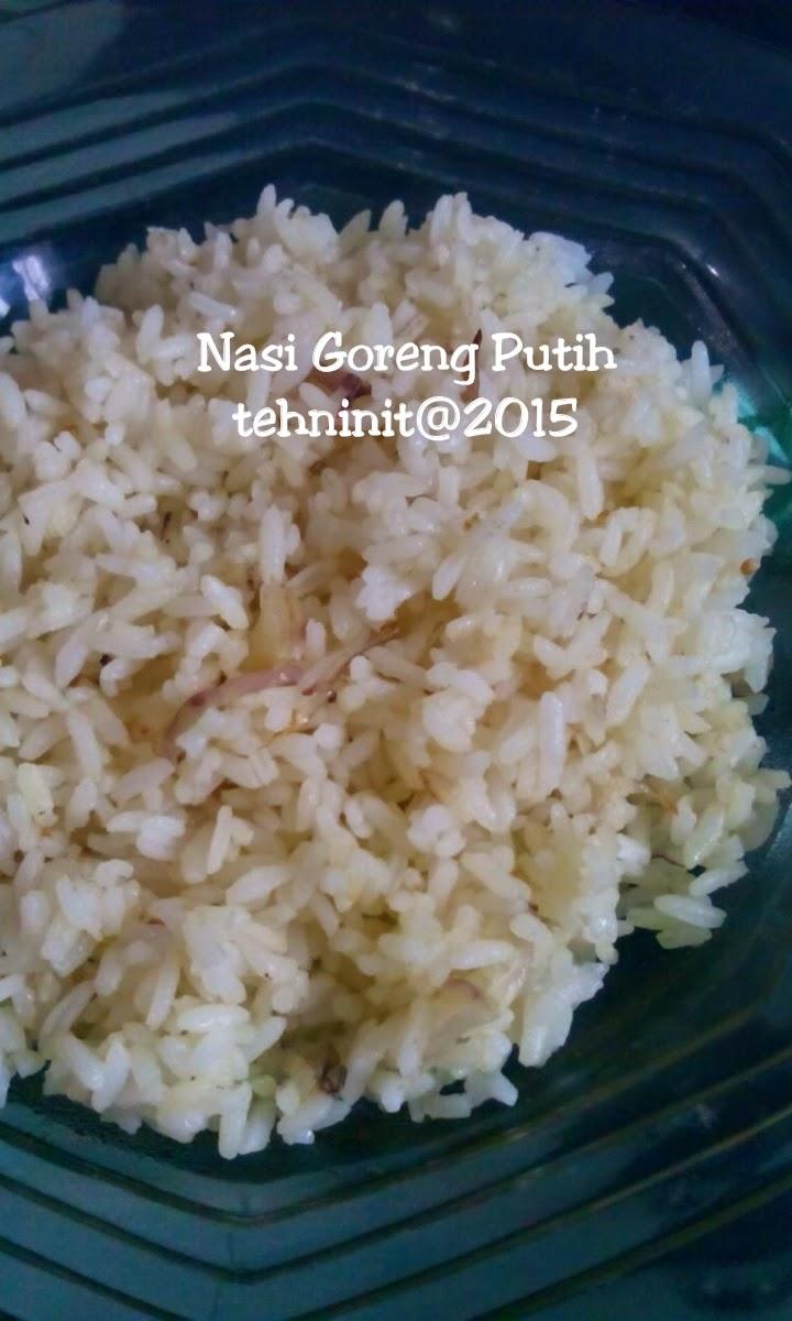 nasi-goreng-plain