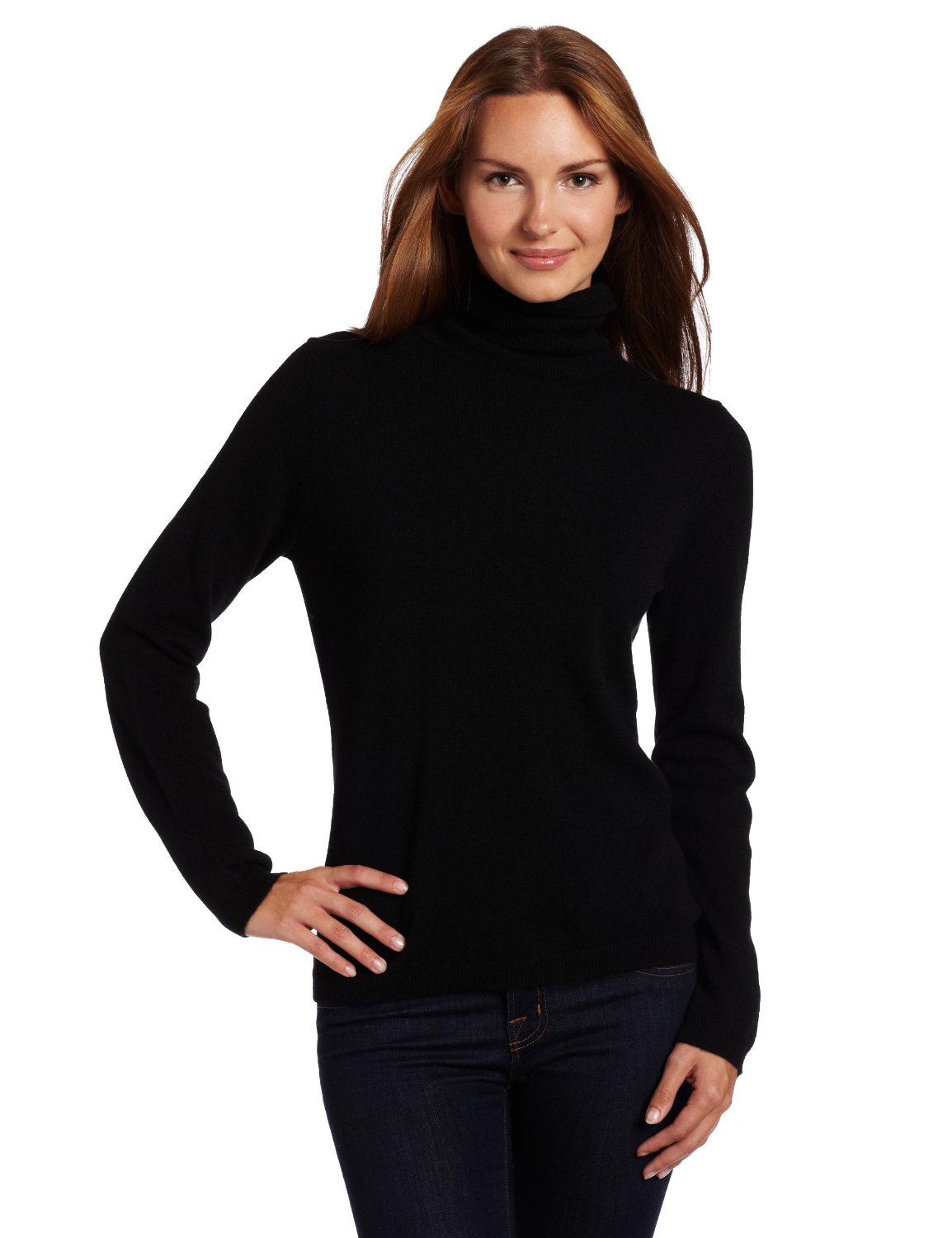 Shop for black turtleneck online at Target. Free shipping on purchases over $35 and save 5% every day with your Target REDcard.