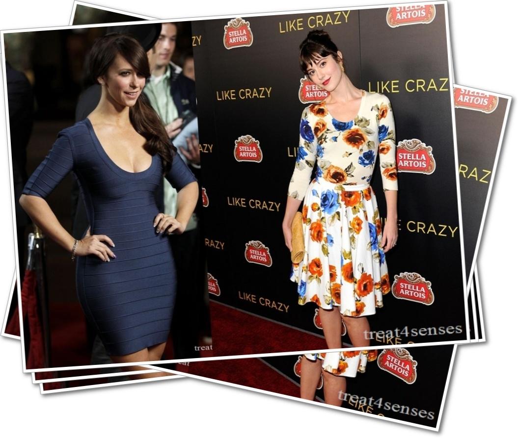 http://3.bp.blogspot.com/-rW8_RRh4w2o/TqpPwO3ziRI/AAAAAAAADtI/vNacVmSTb1w/s1600/like-crazy-premiere-treat4senses-2011.jpg