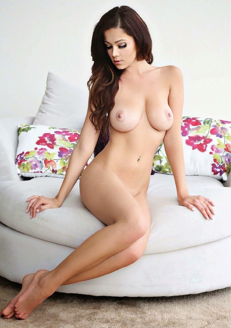 from Mohammed pornhub nude model karina flores