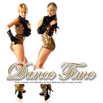 Dance_Time