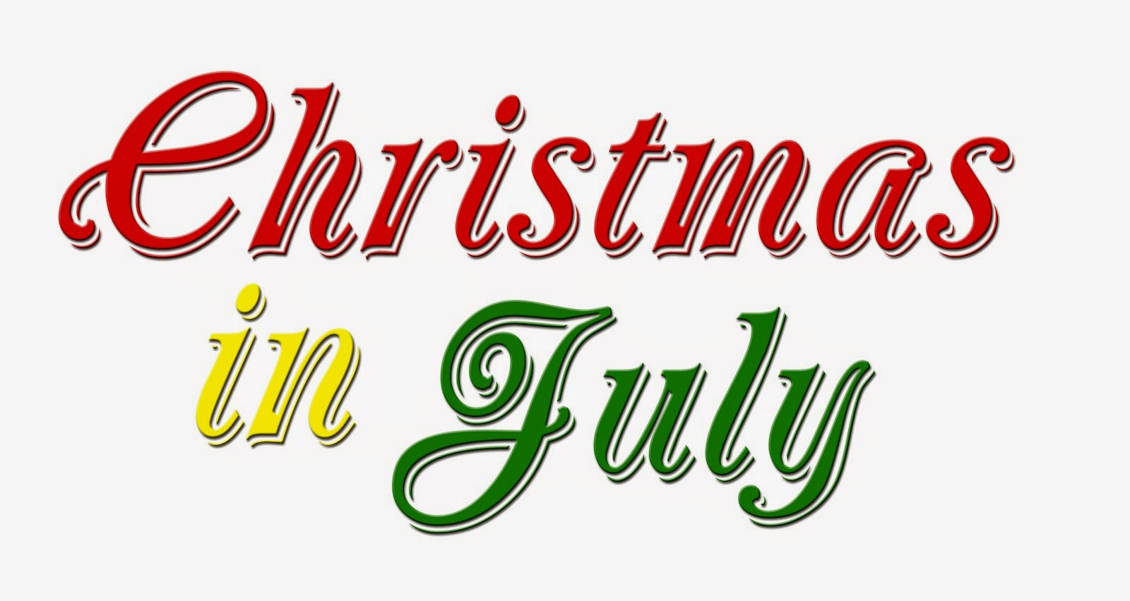 christmas in july the dandenongs