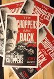 Orange County Choppers S01E02 The GAF Sturgis Bike