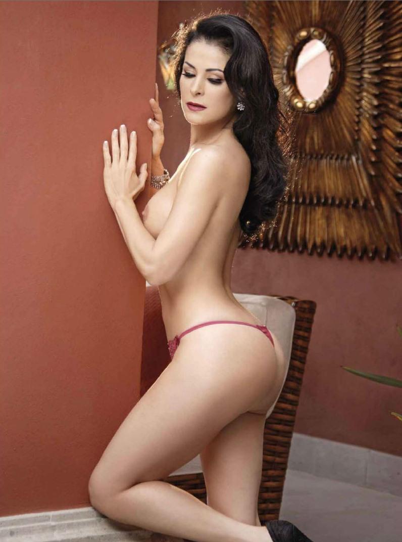 fotos lourdes munguia revista playboy mexico julio 2013 genero adultos