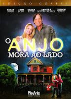O Anjo Mora Ao Lado – Dublado (2012)