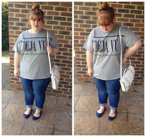 ASOS CURVE, plus size fashion, plus size fashion blog, fashion and beauty blog