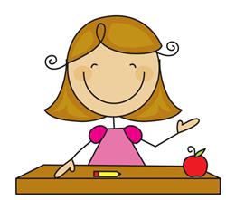 http://3.bp.blogspot.com/-rWBIBjBCf54/UFt2jG7NrUI/AAAAAAAAAK8/AhuZtfgeWT4/s1600/Cute+Teacher+clipart.png