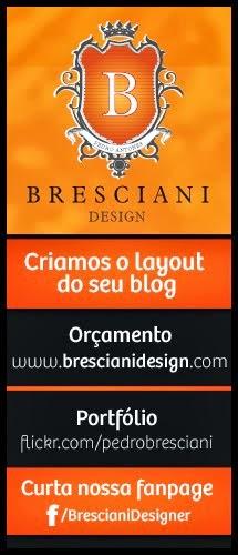 Bresciani Design