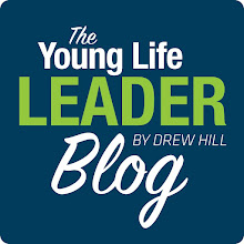 YoungLifeLeaders.org