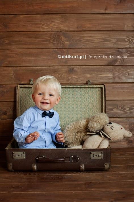 Zdjęcia dziecka, sesje zdjęciowe dzieci, fotografie rodzinne, studio fotograficzne Poznań, fotograf Joanna