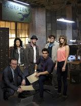 Scorpion: Season 2, Episode 16<br><span class='font12 dBlock'><i>(Fractured)</i></span>