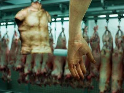 174534_potongan-daging-manusia--residen-evil-6_663_498.jpg (400×300)