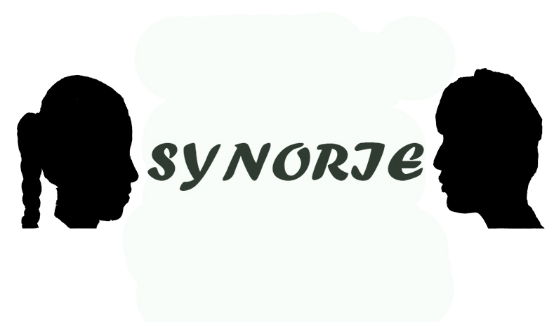 synorie