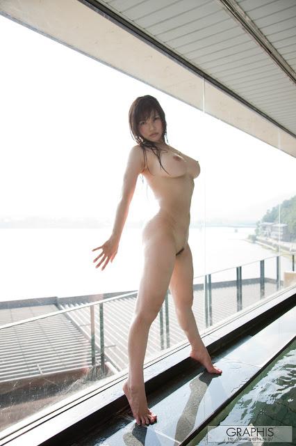 Foto Hot