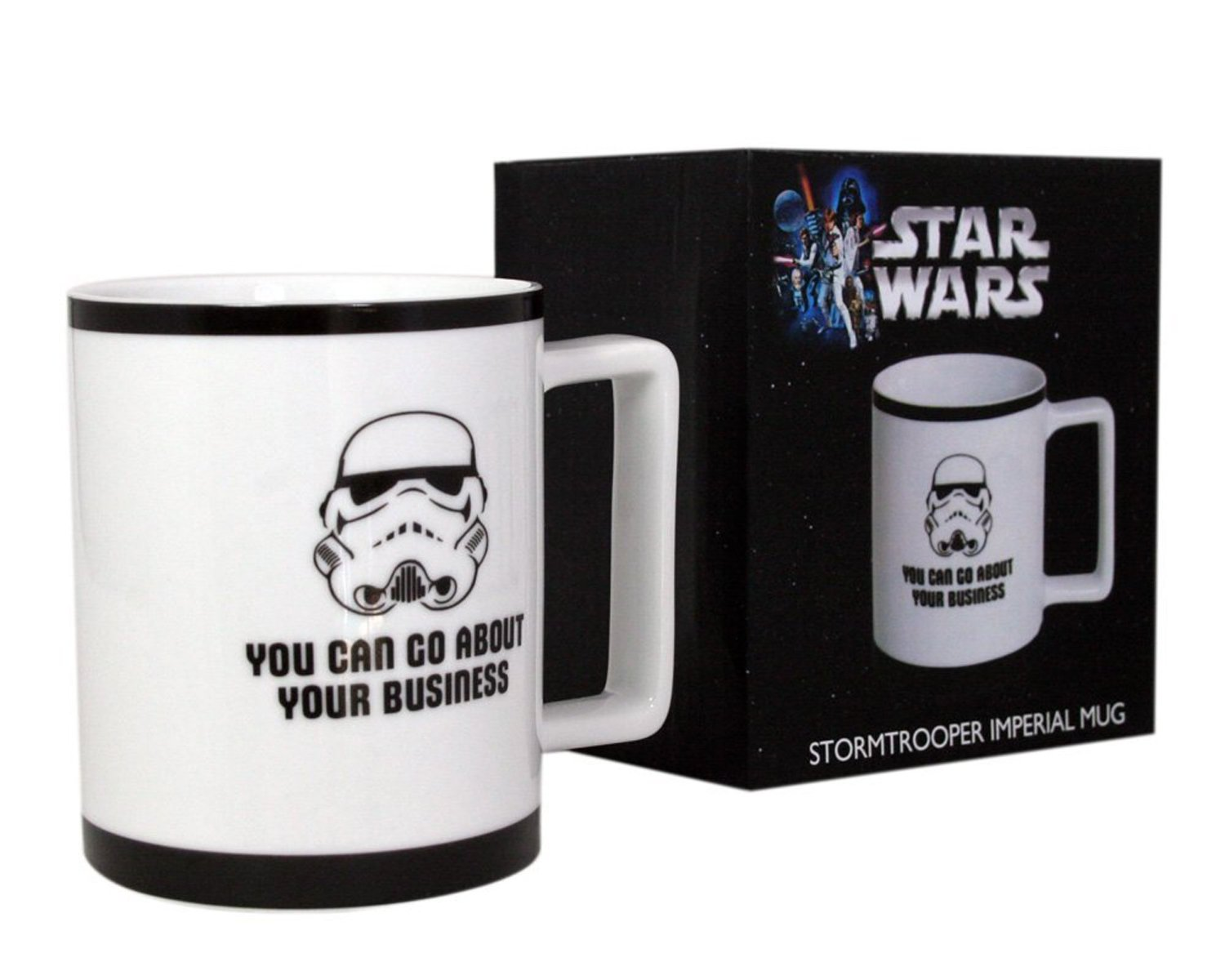 funny coffee mugs and mugs with quotes star wars. Black Bedroom Furniture Sets. Home Design Ideas