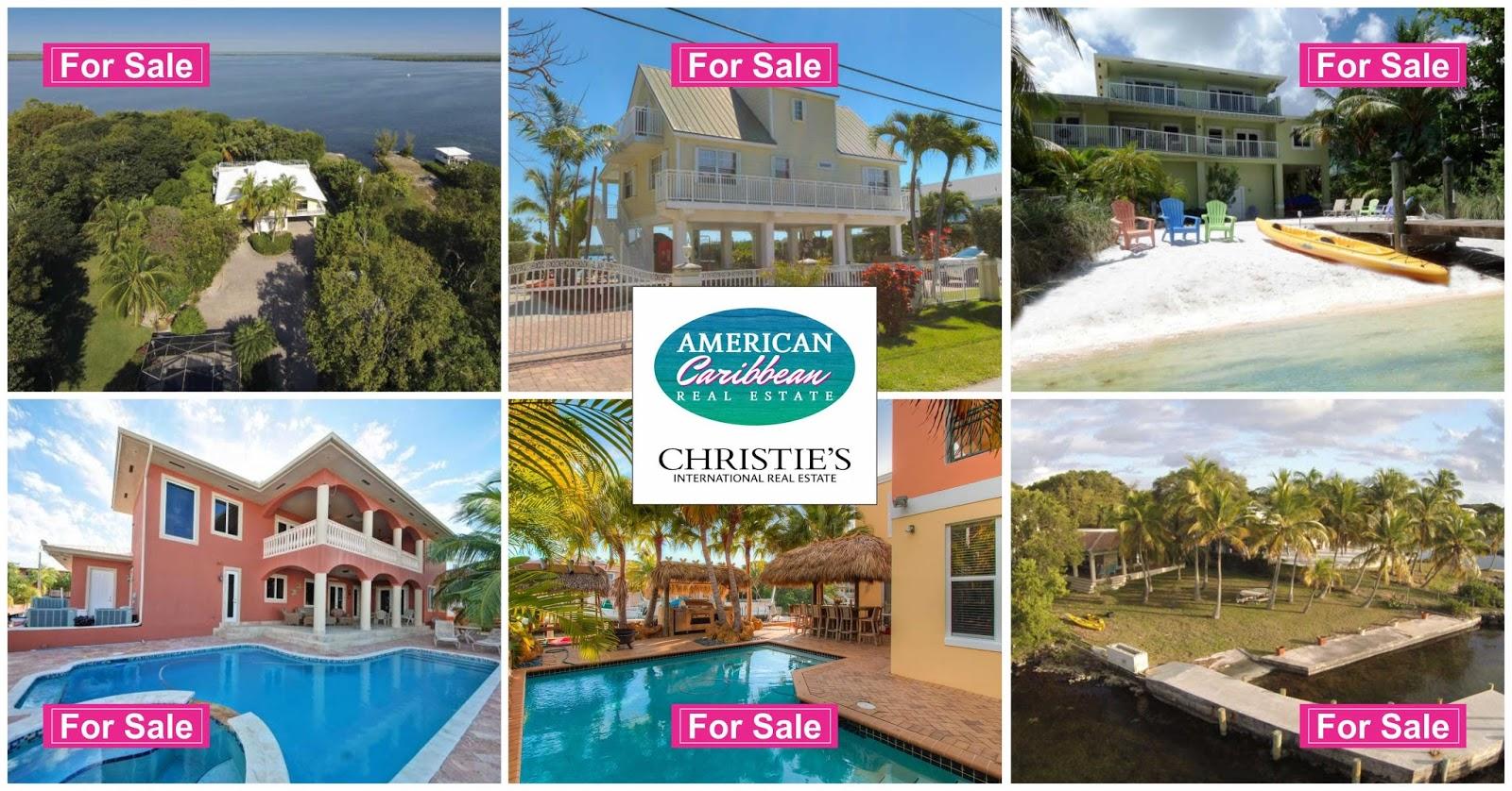 the florida keys real estate conchquistador july 2015