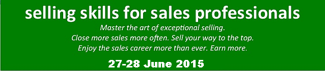 http://www.cambodiajobs.biz/2015/06/selling-skills-for-sales-professionals.html