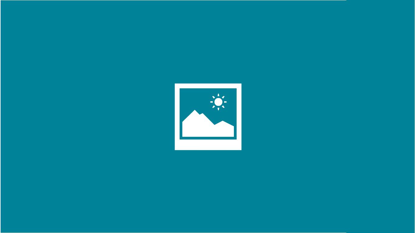 aplikasi penampil gambar terdistribusi Apa yang dimaksud dengan sistem terdistribusi distrbuted system vs centralised  system  2-tier: aplikasi desktop yang terhubung ke sql server 3-tier: aplikasi.