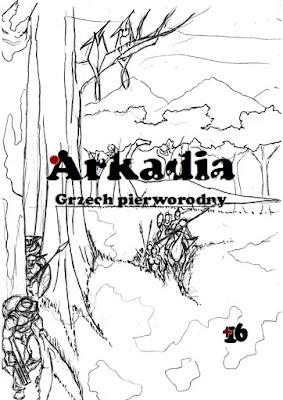 http://chomikuj.pl/ZlotyLew/Dokumenty/ArkadiaGp,4979546091.pdf