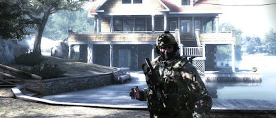Counter-Strike : Global Offensive V1.35.0.3 Multiplayer-1