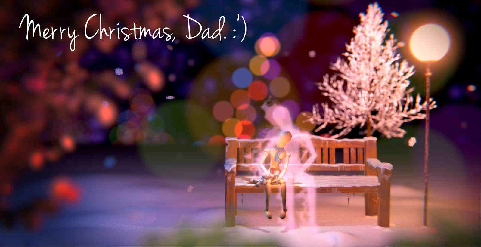 Christmas Wishes Greetings Christmas Wallpapers Best Christmas 2014 ...