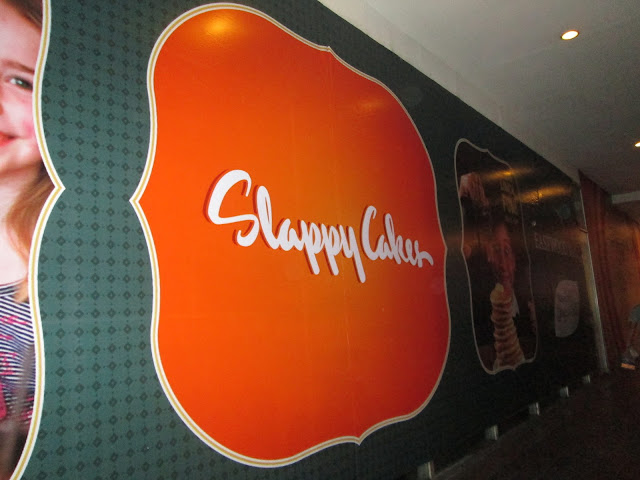 Nines vs. Food - Slappy Cakes Manila Opening Soon-2.jpg