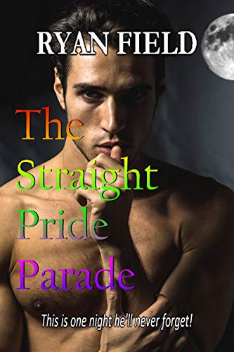 The Straight Pride Parade
