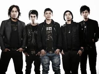 Chord Gitar Ungu - Yogyakarta