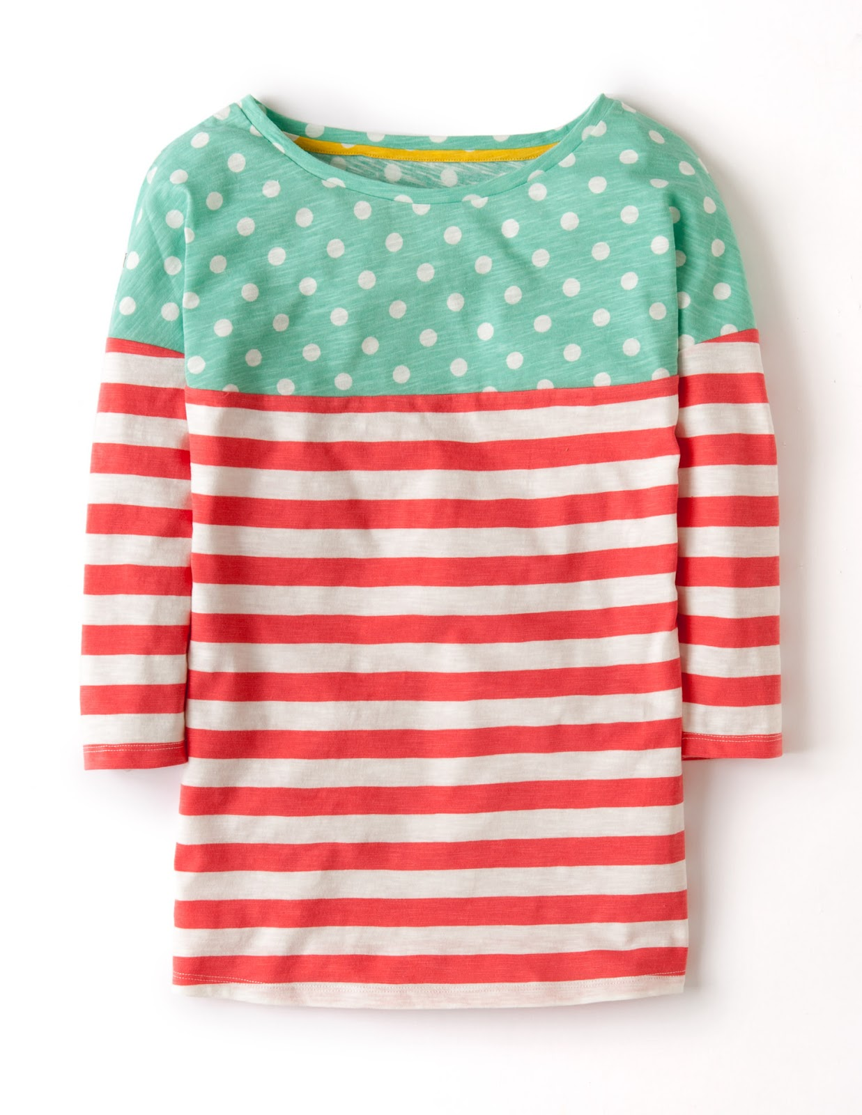 Breakfast at anthropologie boden sale up to 40 off for Boden preview uk