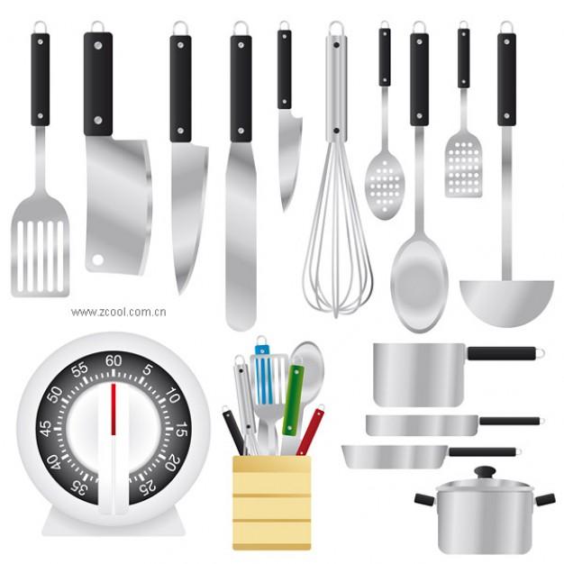 Frutive jam normas de higiene personal utensilios y Lavado y desinfeccion de utensilios de cocina