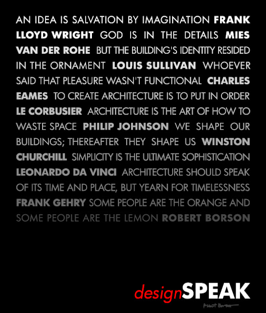 Famous Architecture Quotes1