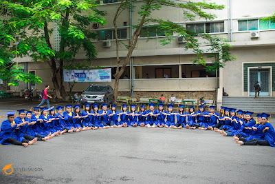 ky yeu truong Nong lam