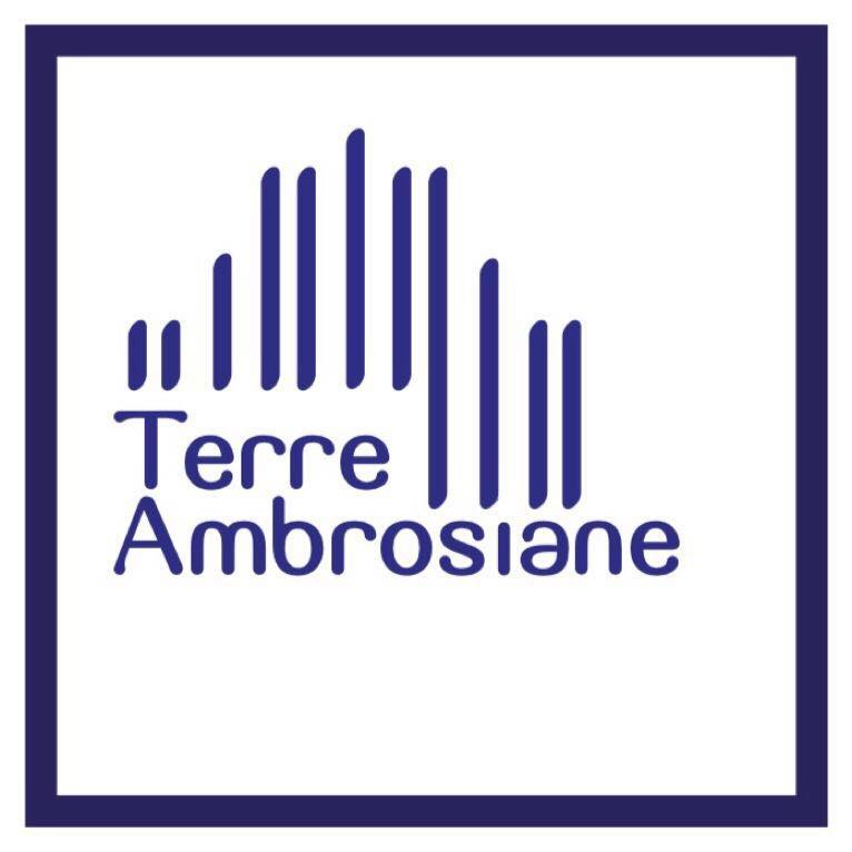 Associazione Culturale Terre Ambrosiane