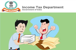 Income-tax-revised-tax-service