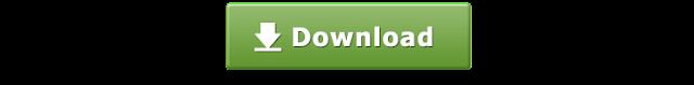 Download Sekarang