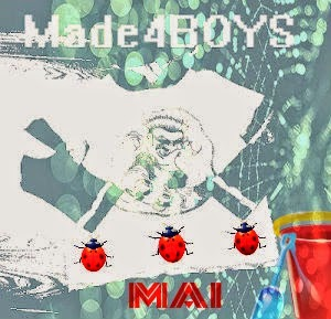 http://made4boys.blogspot.de