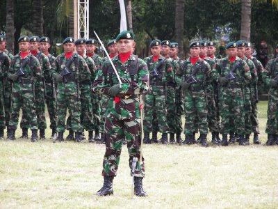 9 pasukan khusus yang dimiliki indonesia - Wallpaper kopaska ...