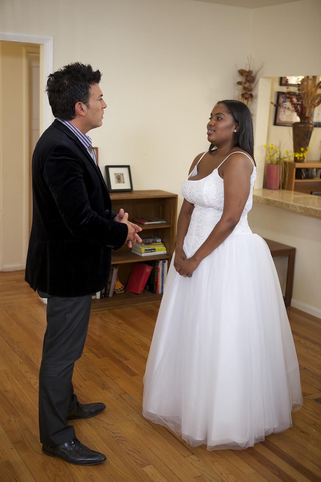 My Fair Wedding With David Tutera Returns For A Fifth Season
