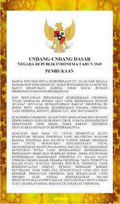 Pengertian Pers Materi Pkn http://belajarnegara.blogspot.com/2013/05