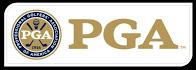 Quarter Century Member of the PGA of America