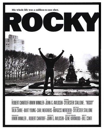 Cartel Rocky