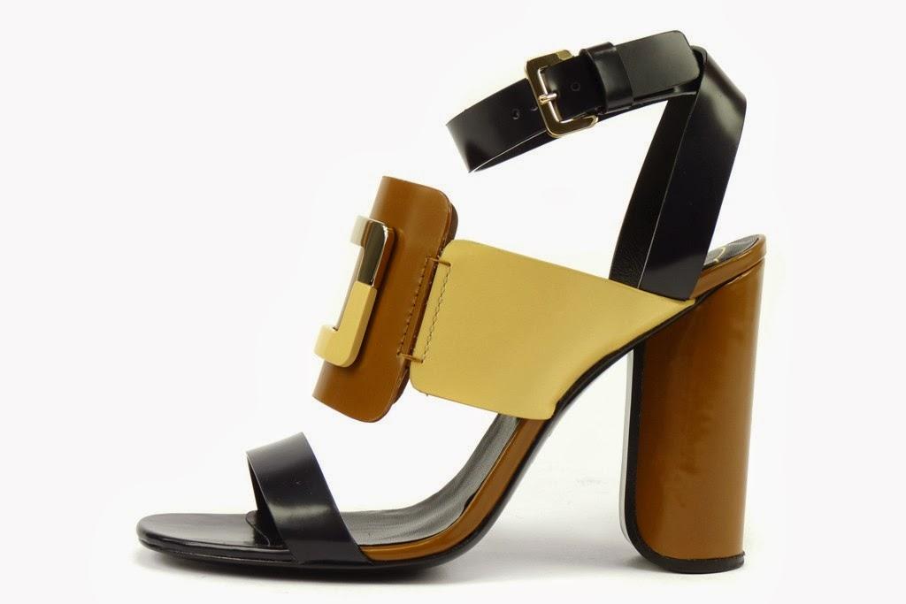 RogerVivier-elblogdepatricia-shoes-calzado-scarpe-calzado-tendencias-sandalias