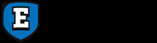 ETRIN WILDCAT