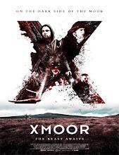 X Moor (2014) [Vose]