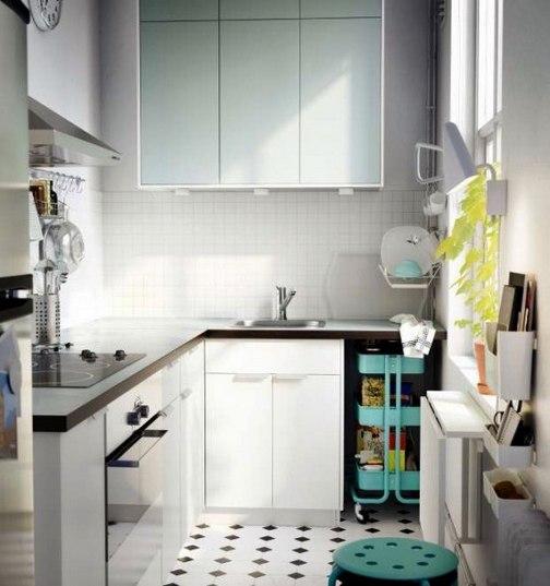 Fotos Decoraciones Ikea ~ DECORAR, DISE?AR Y EMBELLECER TU HOGAR Cocinas Ikea 2013 Fotos