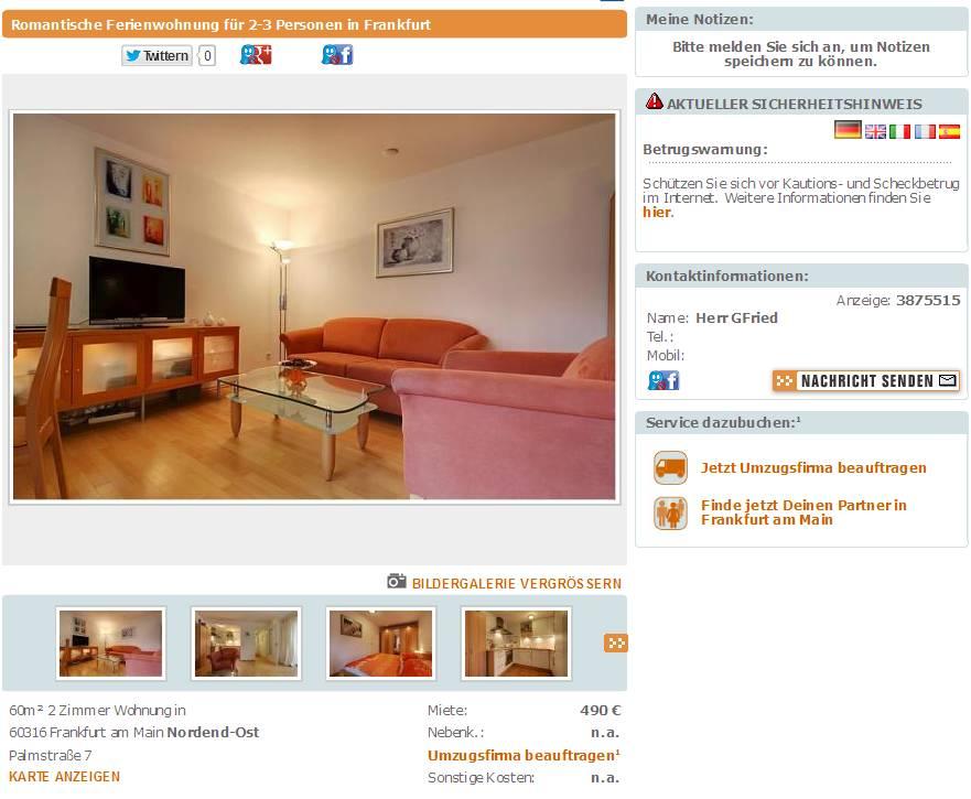 gottfriedmichael943 die sich st ndig wiederholenden. Black Bedroom Furniture Sets. Home Design Ideas