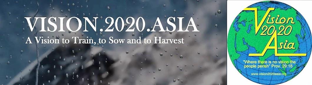 VISION.2020.ASIA