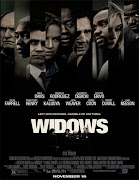 Widows (Viudas)