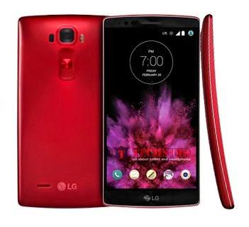LG G Flex 2 resmi diumumkan dengan layar sedikit lebih kecil, harga 6 jutaan